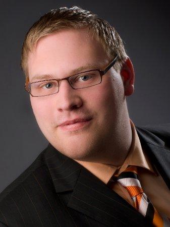Hansgeorg Langhorst