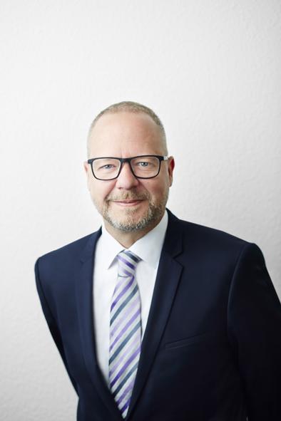 Holger Bley