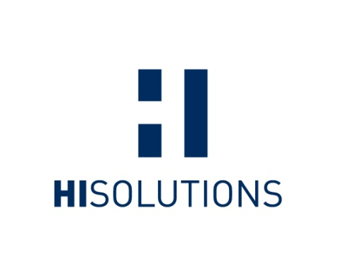 HiSolutions SAM-Blog